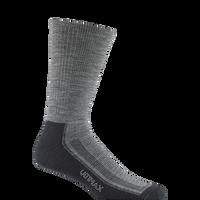 Wigwam Men's  Merino Airlite Pro Sock - Grey