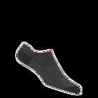 Wigwam  Rebel Fusion No Show II Sock