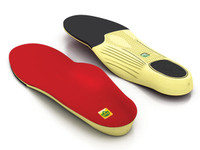 Spenco PolySorb® Walker/Runner Insole