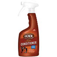 Lexol Conditioner 1/2 lt