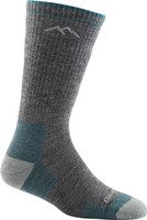 Darn Tough Women's Hiker Boot Sock Cushion - Slate
