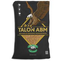 Talon Abm Pellet Bedding 35lb