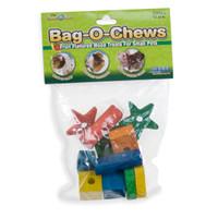 Bag-O-Chews 12pc