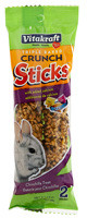 Calcium Kracker Stick - Chinchilla