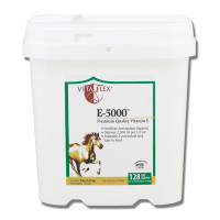 Vita Flex E-5000 Premium Quality Vitamin E supplement 4lb