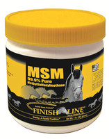 Finishline Msm Pure 2lb