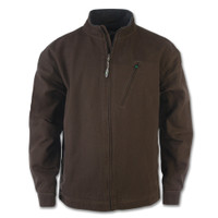 Arborwear Men's Bodark Jacket - Chestnut