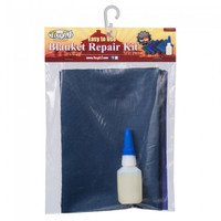Blanket Repair Kit