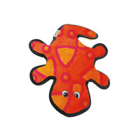 Outware Hound Invincible Gecko 4 Squeaker