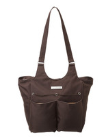 Ariat Mini Carry All Handbag - Chocolate