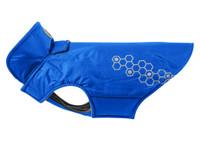RC Pet Venture Outerwear Dog Coat - Electric Blue