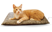 K&H Amazin Kitty Pad 20""