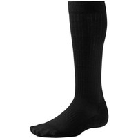 Smartwool Men's Standup Graduated Compression Socks - Black