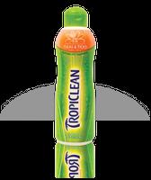 TropiClean Neem & Citrus Flea and Tick Shampoo
