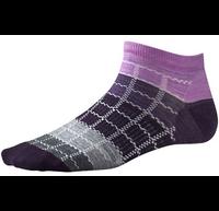 Smartwool Women's Block By Block Micro Socks