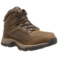Northside Men's Atlas Mid Waterproof - Brown