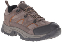 Northside Men's Snohomish Low  Waterproof - Brown