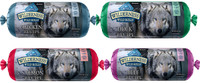 Blue Wilderness Wild Meat Rolls Dog Food