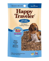 Ark Natural Happy Traveler Soft Chews
