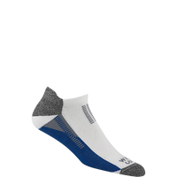 Wigwam Men's Mile Mark Pro Low Cut Sock - Surf The Web