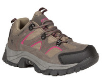 NorthSide Women's Snohomish Low WaterProof