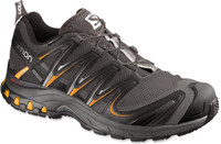 Salomon Men's Xa Pro 3D CS Waterproof Autobahn