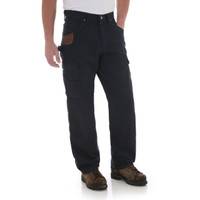 Wrangler Men Riggs Workerwear Ripstop Ranger Pant
