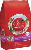 Purina ONE Puppy Chicken Formula Dry Dog Food