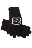 SSG Acrylic/Wool Knit Glove - Black