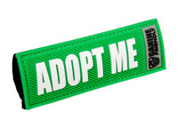 RC Pet Bark Notes Adopt Me 1 inch