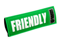 RC Pet Bark Notes Friendly 1 inch