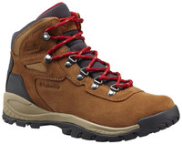 Columbia Women  Newton Rigd Plus Elk
