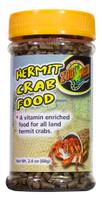 Zoo Meds Hermit Crab Food