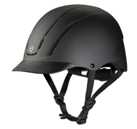 Troxel New Spirit Black Duratec