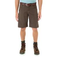 Wrangler Men Riggs Workwear Technician Short