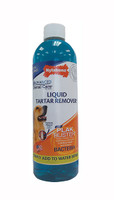 Advanced Dental Care Liquid Tartar Remover 16oz
