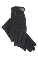 SSG Gloves Kid's All Weather - All Colors