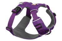 Ruffwear Front Range Harness - Purple