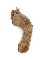 Vital Essentials Freeze-Dried Chicken Neck Dog Treat