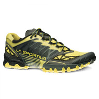 La Sportiva Men's Bushido Carbon Butter