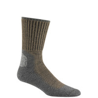 Wigwam Men's Hiking Outdoor Pro Socks - Khaki