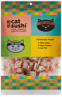 Complete Natural Nutrition Cat Sushi Classic Cut .7oz