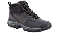 Columbia Men's Newton Ridge™ Plus II Suede WP