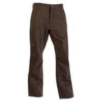 Arborwear Cedar Flex Arbenter Pants - Chesnut