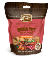 Merrick Kitchen Bites - Wingalings Applewood Bacon