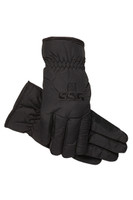 SSG Econo Winter Glove