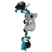 Knots Clingerz Koala