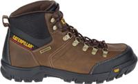 Cat Men's Threshold Waterproof Work Boots - Brown
