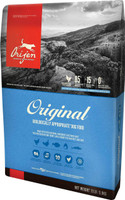 Orijen Original Adult Dry Dog Food