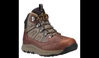 Timberland Men's Millen Peakn Toe Boots - Brown